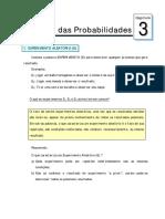 Capítulo 3_teoria das probabilidades.pdf