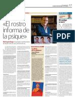 rostro-psique.pdf