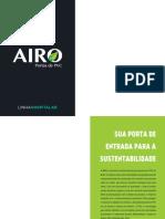 catálogo_airoHOSPITALAR