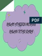 spanduk_2