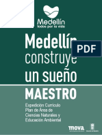 medellincienciasnaturales MODIFICADO