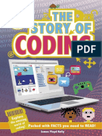 Story of Coding by James Floyd Kelly.pdf