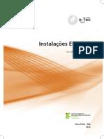 Compilado de Apostilas.pdf