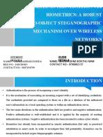 SECOND REVIEW-14BCE0465.pdf
