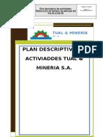Descripcion de actividades.doc