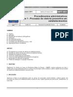 NPT00111ProcedimentosAdministrativosParte1.pdf
