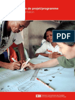 PPP-Guidance-Manual-FR.pdf