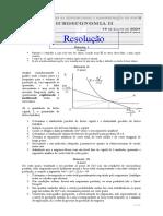 Res ExameRec 04 MicroII - Cópia