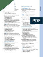 Tenses guide.pdf