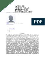 A_IMPORTNCIA_DO_ADMINISTRADOR_PARA_O_DESENVOLVIMENTO_DO_AGRONEGCIO_BRASILEIRO.docx