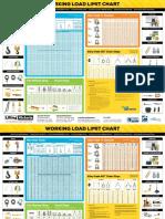 LFV Wall Chart 2015 Final