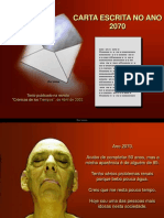 carta-do-futuro-2377.ppt