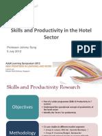JohnnySung-SkillsandProductivityintheHotelSector.pdf