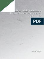 03pronex_07_Populacao_MeioAmbiente[1].pdf