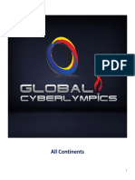 CyberLympics PR2 Instructions (1)