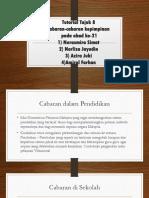 tutorial 8.pptx