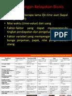 Modul_5C_Tingkat kelayakan bisnis_studi kasus.pdf