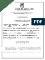 CERTIFICACION DE 8VO RAFAEL YLDEFONSO PANIAGUA MESA.docx