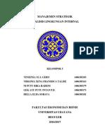 Paper Kelompok 5 (SAP 5 & 6)