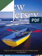 NJ Visitors Guide2010