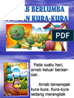Arnabdengankura Kura 120302091335 Phpapp01