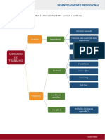 Resumo_Cap1.pdf