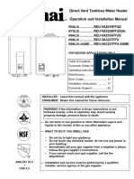 Indoor Installation Manual.pdf