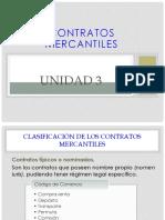 Unidad 3 Presentacion Pp
