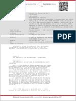DFL-1_30-MAY-2000 (5)
