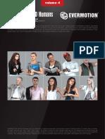 Ready-Posed_3D_Human_vol_4.pdf