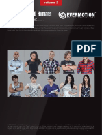 Ready-Posed_3D_Human_vol_2.pdf