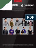 Ready-Posed_3D_Human_vol_7.pdf
