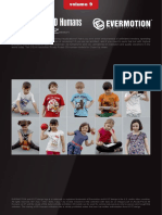 Ready-Posed_3D_Human_vol_9.pdf