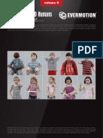 Ready-Posed_3D_Human_vol_8.pdf