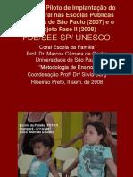 01_O Projeto Piloto de Implantação Do Canto Coral-FDE-UNESCO (1)