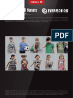 Ready-Posed_3D_Human_vol_10.pdf