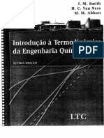 Van Ness Termodinãmica.pdf