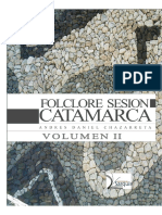 folclore sesion catamarca II.pdf