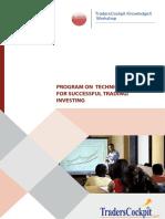 technicalanalysisforequitymarkets-121016235904-phpapp02