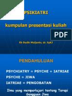 2 Kumpulan Kuliah Psikiatri_rbm