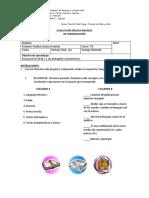Evaluación Medios Masivos.docx Septimo[204]