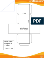 CG_cubomagico.pdf
