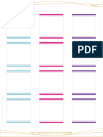 CG_borde superior zigzag_5x5.pdf