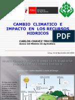 CAMBIO_CLIMATICO_IMPACTOS.ppt