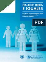 1410984549192_NacidosLibreseIguales.pdf