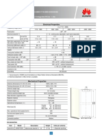 ANT-AQU4518R21v06-1888-001 Datasheet