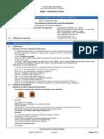 Fds DISOLVENTE EPOXI.pdf