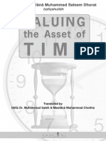 valuing_asset_time.pdf
