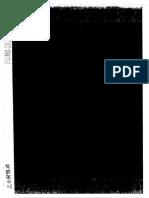 zorba.pdf