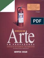docslide.com.br_direcao-de-arte-em-propaganda!.pdf